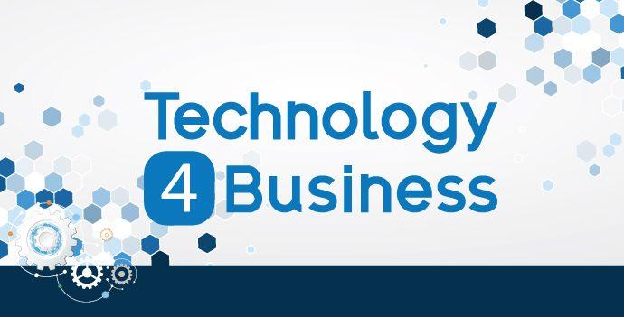 Събитие Technology4Business