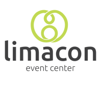 Limacon Event Center