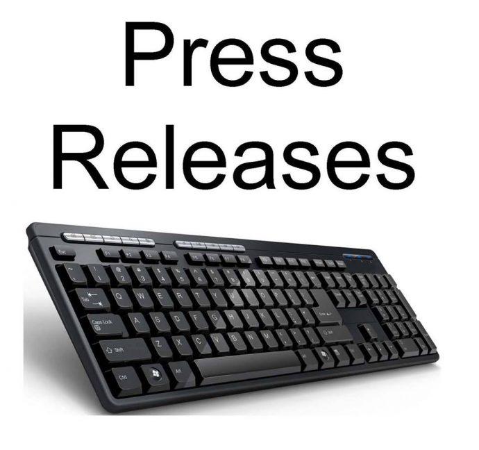 """Събитие """"Как да пишем добри прес релийзи #MidWeekPRmeetUp"""""""