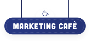 marketing-cafe-logo-strings