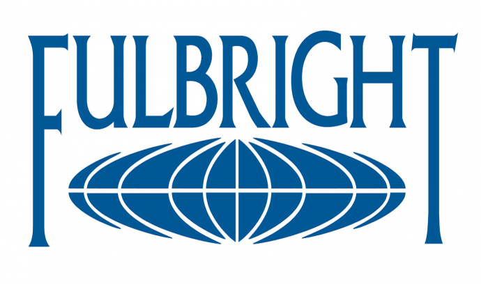 PMP®/CAPM® Exam Preparation 5 -Day-Training Fulbright-Bulgaria