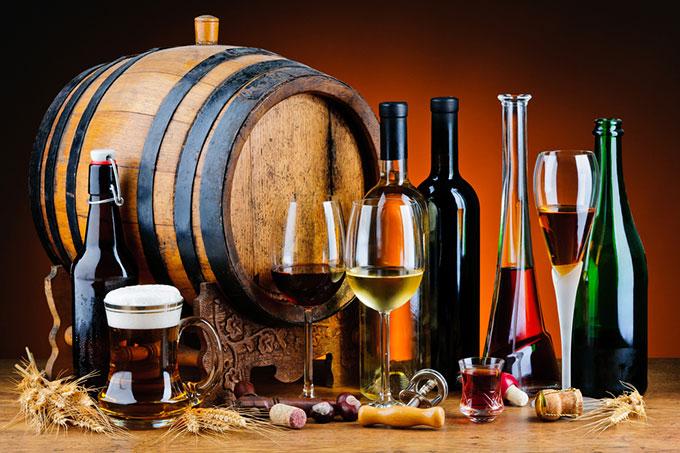 Sofia Wine & Spirit Fest – Изложение-дегустация на вино, спиртни напитки и храни