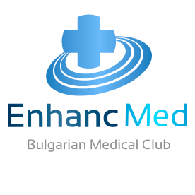 Втора среща на Bulgarian Medical Club (EnhancMed)