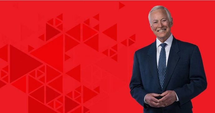 Brian Tracy – Maximum Achievement 2.0