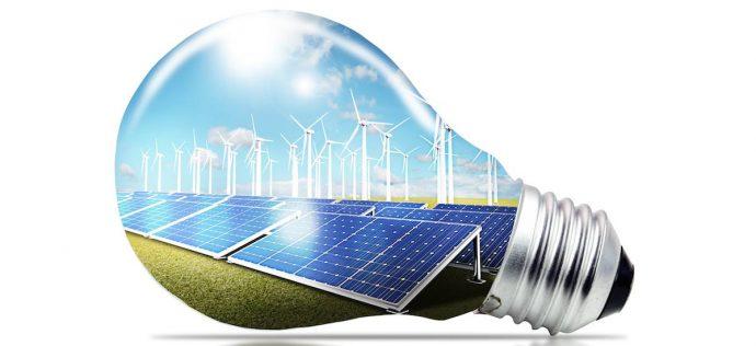 7-ма Регионална Енергийна Конференция