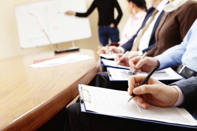 """Практически семинар """"Липса на реална доставка, солидарна отговорност по чл. 177 ЗДДС; Отговорност на управители/собственици по чл. 19 ДОПК"""""""