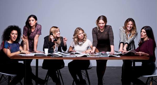 """Лекция-разговор """"Насърчаване на женското предприемачество"""""""