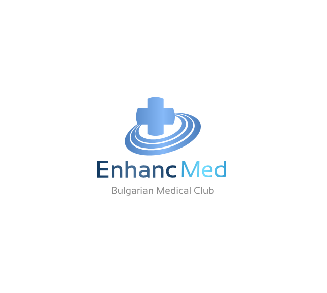 Medical Club EnhancMed – Networking Event 3