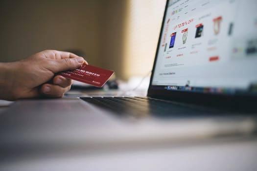 """Обучение """"Предизвикателствата пред онлайн магазините"""""""