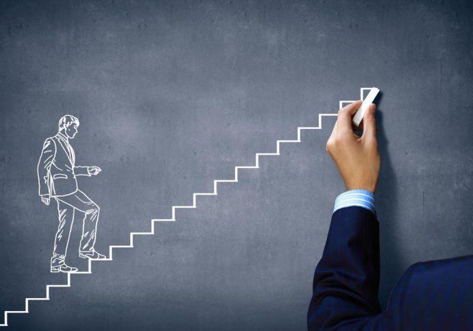 """Семинар """"5 точни формули за успех, чрез които фирмата ви да расте и просперира"""""""