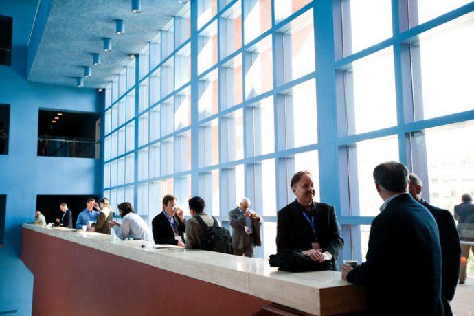 Medical Club EnhancMed – Networking Event 4