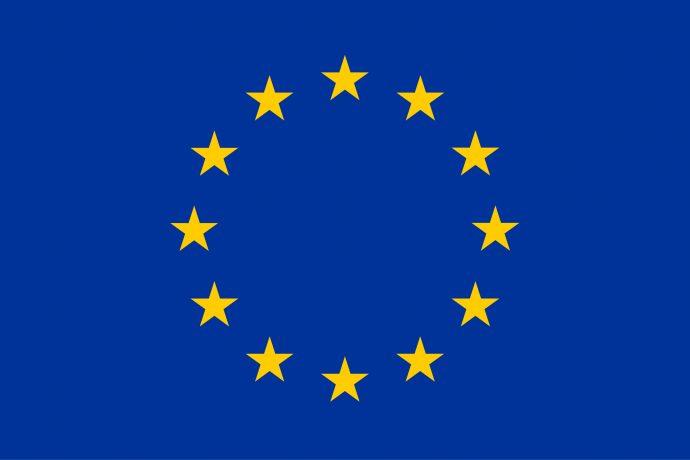 """Семинар """"Как да подготвим успешни проекти по основните отворени и предстоящи за отваряне еврогрантове"""""""