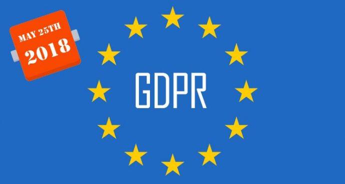 """Семинар """"Най-актуалното за  регулацията за защита на личните данни (GDPR) и Новите задължения на администраторите на лични данни"""""""