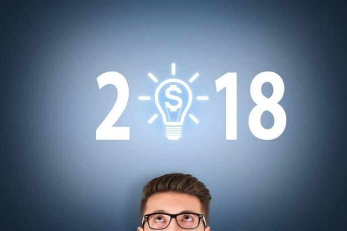 """Онлайн семинар """"Прогнози 2018: В какво е подходящо да се инвестира и кои активи да се избягват"""""""