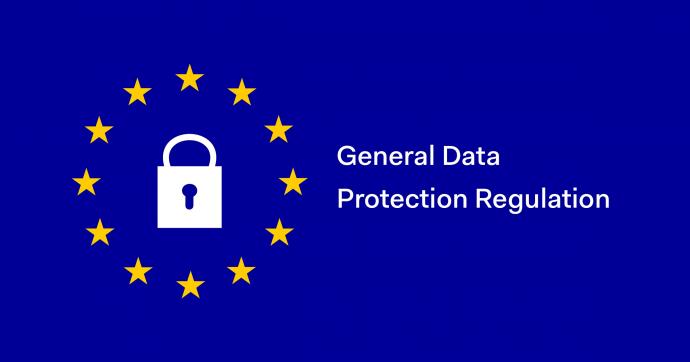 """Семинар """"Новата правна уредба на защитата на личните данни. Регламент EU 2016/679 – GDPR"""""""