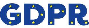 """Семинар """"Новият европейски регламент за защита на личните данни (EU 2016/679 - GDPR)"""""""