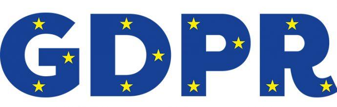 """Семинар """"Новият европейски регламент за защита на личните данни (EU 2016/679 – GDPR)"""""""