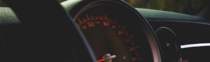 """Обучение """"IATF 16949:2016 Изисквания към системите за управление на качеството на автомобилните доставчици"""""""