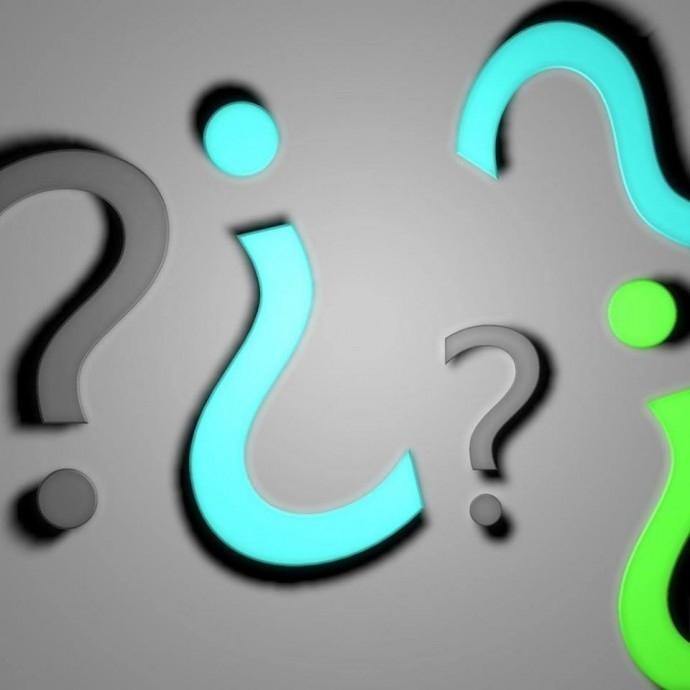 """Събитие """"Счетоводни Казуси и Предизвикателства на предприемача"""""""