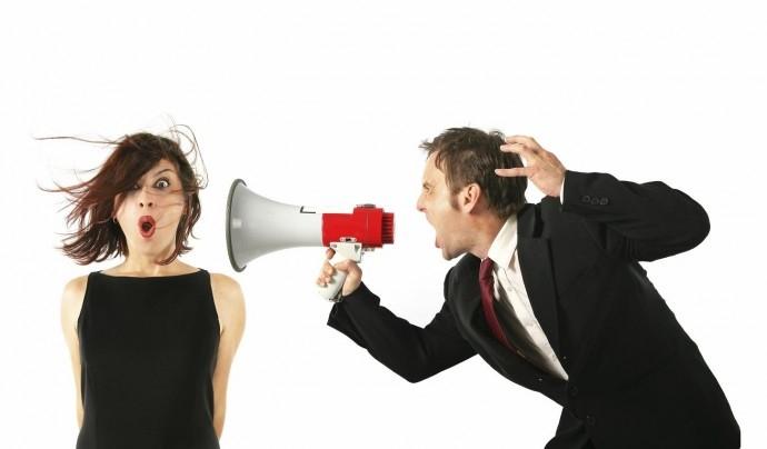 """Семинар """"7 тайни за ефективна комуникация, които ще Ви отворят очите"""""""