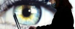 """Семинар """"Данните са новият петрол! Изисквания на новия регламент за защита на данните"""""""
