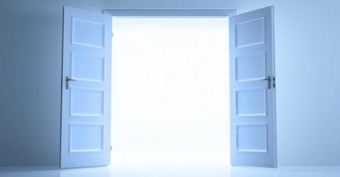 Ден на Отворени врати