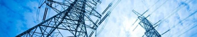 "Форум ""Чиста енергия и индустриална конкурентоспособност за устойчиво развитие"""