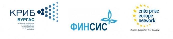 """Семинар """"Как да подготвим успешни проекти по основните отворени и предстоящи за отваряне еврогрантове"""" в Бургас"""