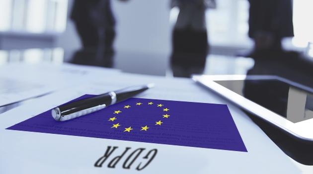 """Семинар """"Регулацията за защита на личните данни GDPR и как да се подготвим"""""""
