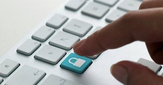 """Семинар """"В Русе: Европейски регламент за защита на личните данни"""""""