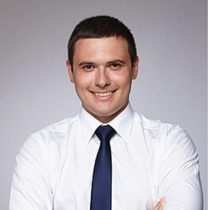 Семинар в Бургас: Новата регулация за защита на личните данни (GDPR) с д-р Мартин Захариев