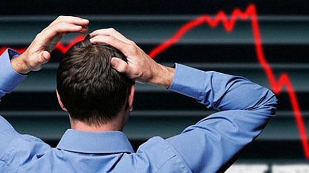 """Онлайн семинар """"Борсова корекция: Какво трябва да знаят инвеститорите, за да не губят"""""""