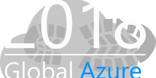 """Събитие """"Azure Bootcamp Bulgaria 2018"""""""