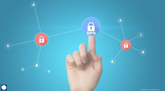 """Семинар """"Длъжностни лица по защита на личните данни – изисквания и отговорности"""""""