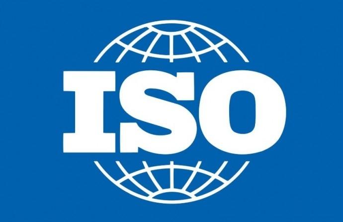 Семинар: Управление на риска ISO 31001:2018 в системата за управление