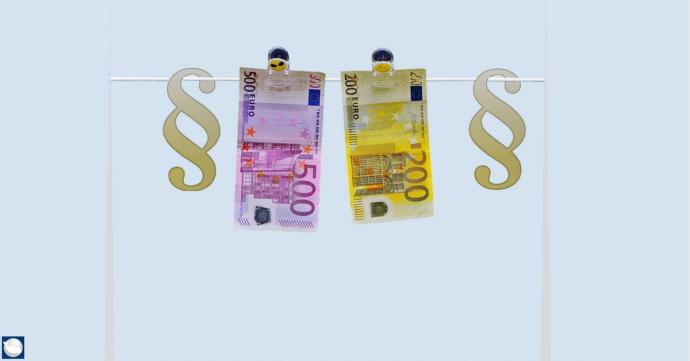 """Семинар """"Новият Закон за мерките срещу изпирането на пари и Директива (ЕС) 2015/849 на ЕП и на Съвета"""""""