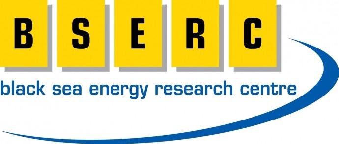 """Семинар """"Енергийно-ефективни услуги в сградния сектор"""""""