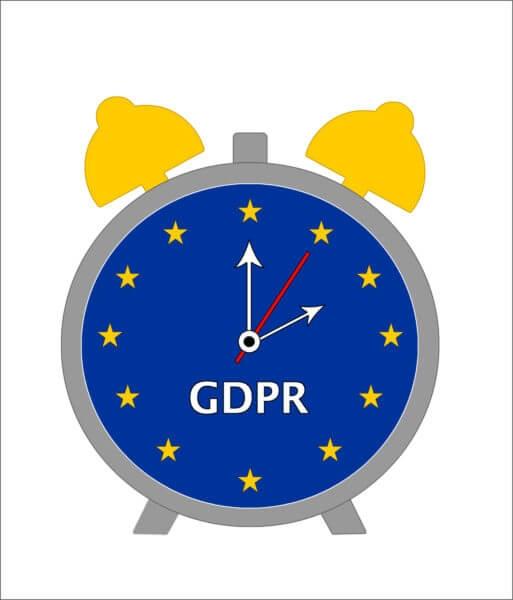 """Семинар във Варна """"Регламент за защита на личните данни GDPR"""""""
