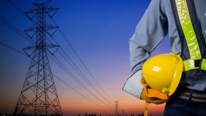 Курс за придобиване на квалификационна група по електробезопасност (I-V)