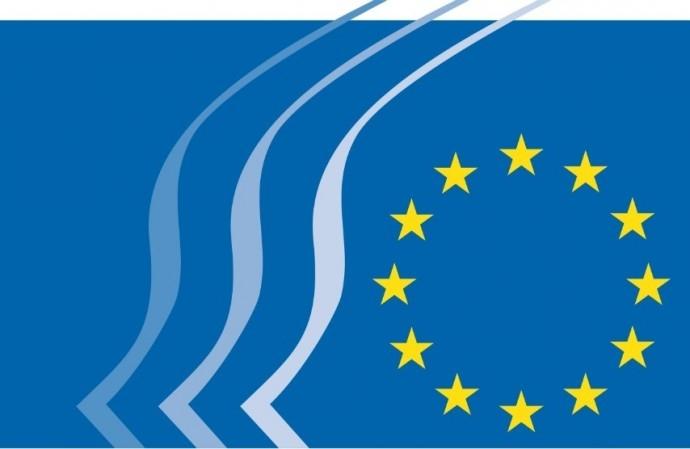 """Среща на Група 1 """"Работодатели"""" на Европейския икономически и социален комитет (ЕИСК)"""