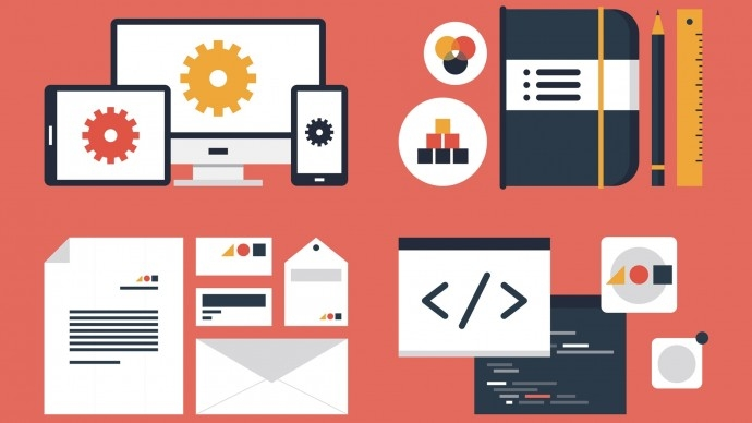 Creating Modern & Scalable Web Apps