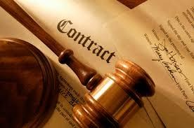 """Практически курс """"Търговско право за неспециалисти и мениджъри"""""""
