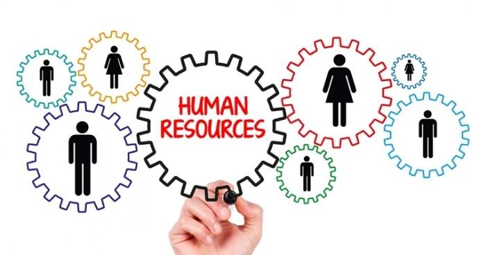 "Обучение ""Управление на човешки ресурси"""