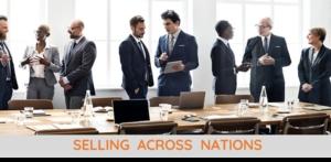 """Уъркшоп """"Международни продажби – Взаимоотношения и комуникационен стил при международните продажби"""""""