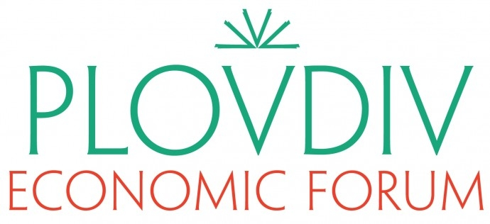 Plovdiv Economic Forum