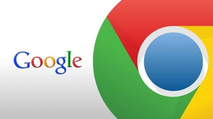 Работилница за Chrome добавки