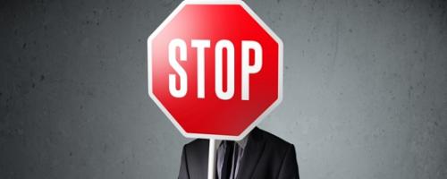 """Семинар """"51 опасности, които могат да спрат развитието на Вашата фирма!"""""""