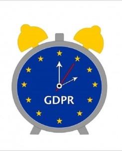 """Семинар """"Най-актуалното за регулацията за защита на личните данни (GDPR) в Стара Загора"""""""