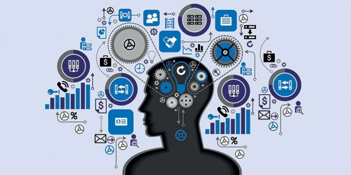 E-learning – Маркетинг и бранд мениджмънт