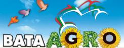 БАТА АГРО 2018 Селскостопанско изложение